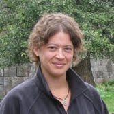 Sara Todd, JMP Associate for Program Management