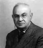 Vartan H. Jinishian